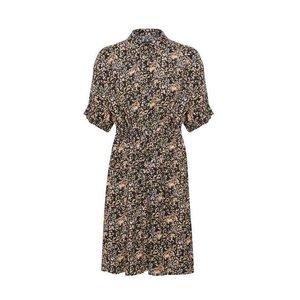 Soaked Soaked Saphira dress 30404715 night sky multi pri
