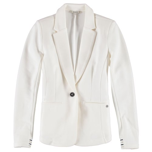 Garcia Garcia blazer P00291 off-white