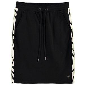 Garcia Garcia skirt P00320 black