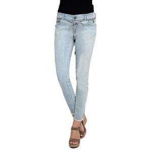 Zhrill Zhrill jeans Anita D120741 W7406 blue