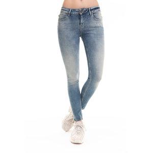 Zhrill Zhrill jeans Daffy D619651 W739 blue