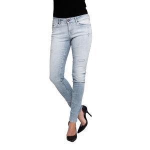 Zhrill Zhrill jeans Daffy D120642 W7387 blue