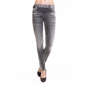 Zhrill Zhrill jeans Mia D519622 W9298 black