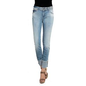 Zhrill Zhrill jeans Nova D120640 W7385 blue