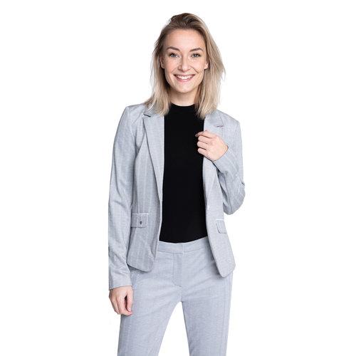 Zhrill Zhrill blazer Betsy ZB120802 grey
