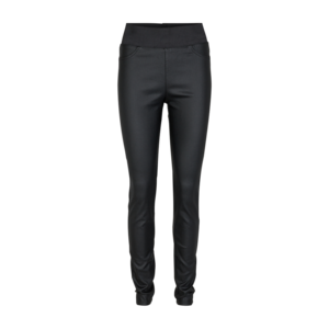 Freequent Freequent Legging SHANTAL-PA-COOPER