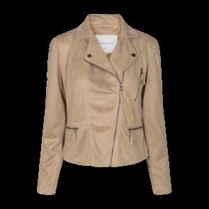 Freequent Freequent Jacket BIRDIE-JA 119213