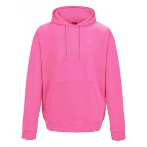 Azuka Azuka hoodie onbedrukt