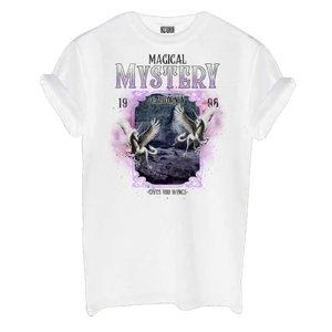 Azuka Azuka t-shirt Magical