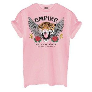 Azuka Azuka t-shirt Empire