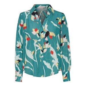Soaked Soaked blouse Taika 30404542