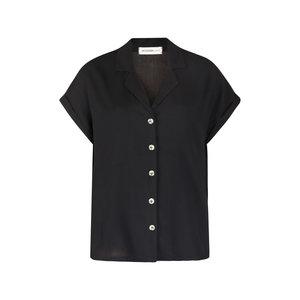 24colours 24Colours shirt 30228b black