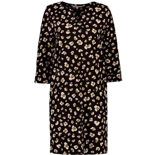 Garcia Garcia ladies dress T00280 black