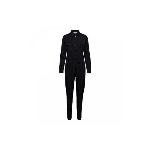 &Co Pam jumpsuit MC0715-A1 black
