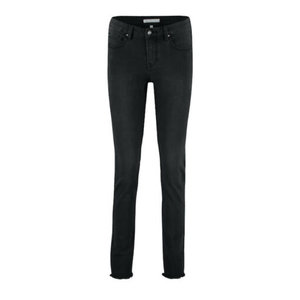 Red Button Red Button Sofie skinny SRB2718 black used