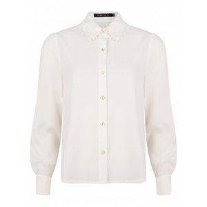 Ydence Ydence blouse Lola white