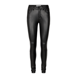 Freequent Freequent FQHarley-pa 124145 black