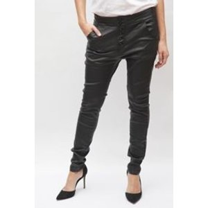 Bianco Bianco jeans sauternes black boyfriend 220373