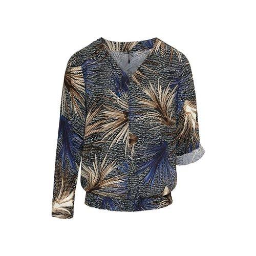 Dreamstar Dreamstar blouse Pascuale 111