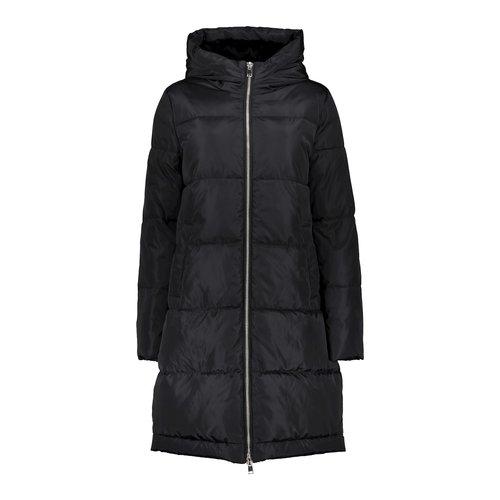 Geisha Geisha Coat 08522-21 black