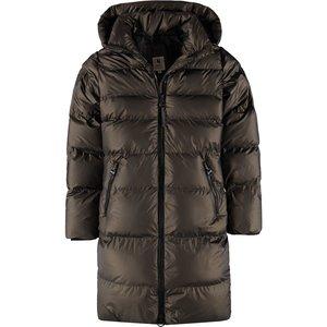 Garcia Garcia outdoor jacket GJ000914 army