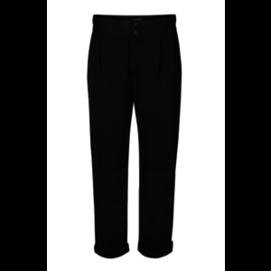 Freequent Freequent broek 118087 NANNI-ANKLE-PA