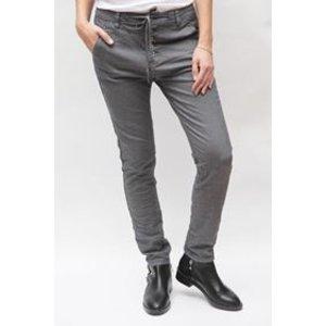 Bianco Bianco jeans 220366-sugarloaf charcoal