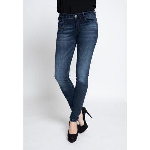 Zhrill Zhrill jeans Mia  W7441 blue