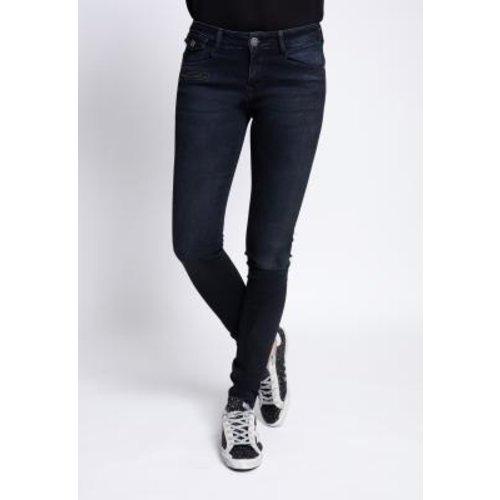 Zhrill Zhrill jeans Mia W7438 blue