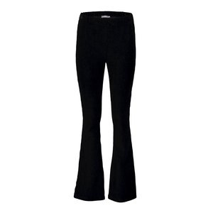 Geisha Geisha pants 01880-20 black