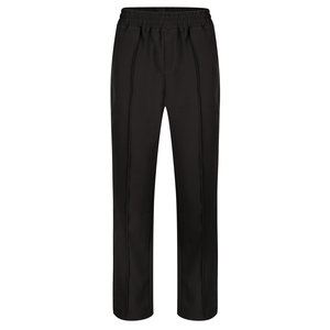 Ydence Ydence pantalon Allison black