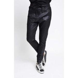 Zhrill Zhrill broek Fabia N9356 black