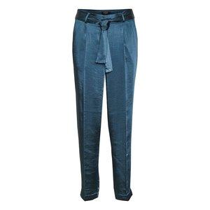 Soaked Soaked SLYoana pants 30404441
