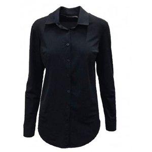 Vera Jo blouse travel