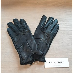 Rut&Circle Rut & Circle Elise Leather Glove 19-4-65