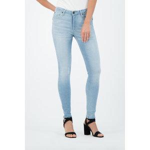 Garcia Garcia jeans light used279/30 Rachelle