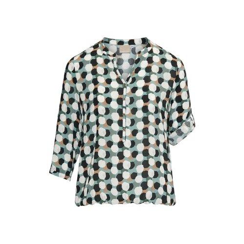 Dreamstar Dreamstar blousetop Maxx Z21 113 (2 kleuren)
