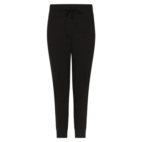 Zoso Zoso trouser 211 Miriam black