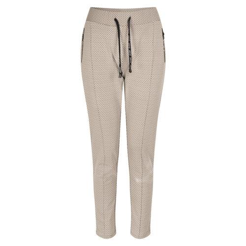 Zoso trouser 211 Denise (2 kleuren)