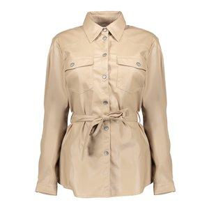 Geisha Geisha jacket 15012-10 sand