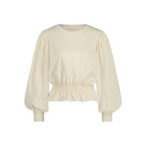 Freebird pullover Viccy 01 (2 kleuren)