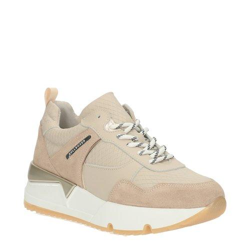BullBoxer Bullboxer sneakers 323015e5c sngd