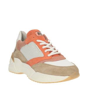 BullBoxer Bullboxer sneaker 75000e5c orange