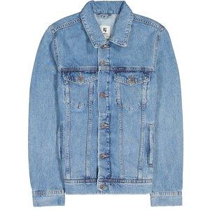 Garcia Garcia jeans jacket GS100281 light used