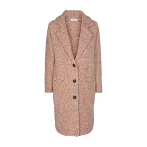 Freequent Freequent jas Pale Mauve 123703