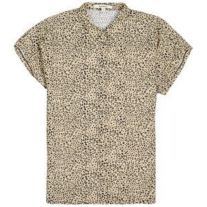 Garcia Garcia shirt C10232 black