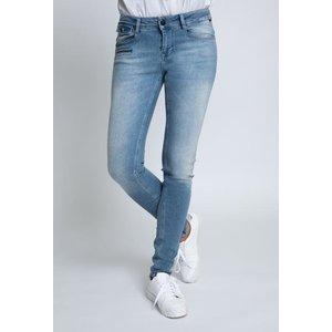 Zhrill Zhrill jeans Mia blue W7449