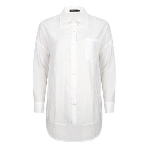 Ydence Ydence blouse Amaya SS2124