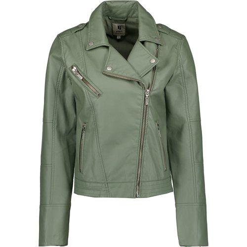 Garcia Garcia jacket GS100302 Sea Spray