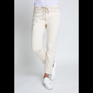 Zhrill Zhrill jeans D121308-W2068 Milou Sand